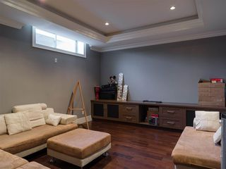 Photo 18: 5578 ELIZABETH Street in Vancouver: Cambie House for sale (Vancouver West)  : MLS®# R2518593