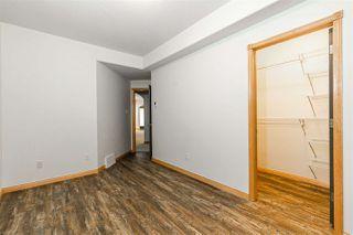 Photo 35: 507 LOUGHEED Court in Edmonton: Zone 14 House for sale : MLS®# E4221830