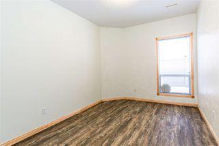 Photo 30: 507 LOUGHEED Court in Edmonton: Zone 14 House for sale : MLS®# E4221830