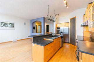 Photo 15: 507 LOUGHEED Court in Edmonton: Zone 14 House for sale : MLS®# E4221830