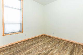 Photo 20: 507 LOUGHEED Court in Edmonton: Zone 14 House for sale : MLS®# E4221830