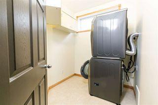 Photo 36: 507 LOUGHEED Court in Edmonton: Zone 14 House for sale : MLS®# E4221830