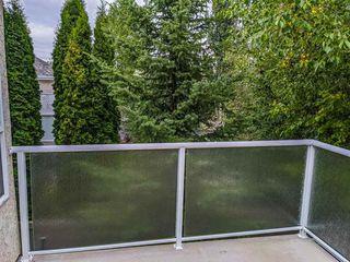 Photo 40: 507 LOUGHEED Court in Edmonton: Zone 14 House for sale : MLS®# E4221830