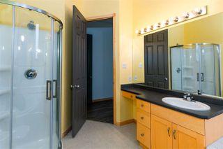 Photo 18: 507 LOUGHEED Court in Edmonton: Zone 14 House for sale : MLS®# E4221830