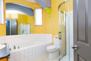 Photo 19: 507 LOUGHEED Court in Edmonton: Zone 14 House for sale : MLS®# E4221830