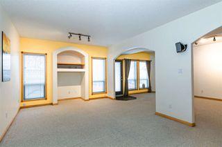 Photo 28: 507 LOUGHEED Court in Edmonton: Zone 14 House for sale : MLS®# E4221830