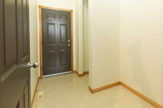 Photo 22: 507 LOUGHEED Court in Edmonton: Zone 14 House for sale : MLS®# E4221830