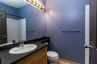 Photo 32: 507 LOUGHEED Court in Edmonton: Zone 14 House for sale : MLS®# E4221830
