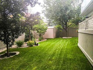 Photo 47: 507 LOUGHEED Court in Edmonton: Zone 14 House for sale : MLS®# E4221830