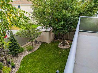 Photo 44: 507 LOUGHEED Court in Edmonton: Zone 14 House for sale : MLS®# E4221830