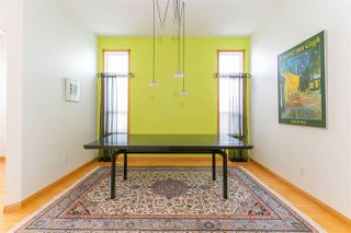 Photo 6: 507 LOUGHEED Court in Edmonton: Zone 14 House for sale : MLS®# E4221830
