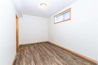 Photo 34: 507 LOUGHEED Court in Edmonton: Zone 14 House for sale : MLS®# E4221830
