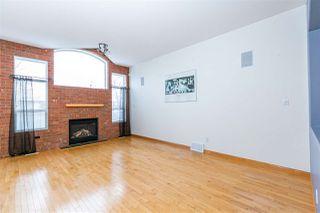Photo 9: 507 LOUGHEED Court in Edmonton: Zone 14 House for sale : MLS®# E4221830