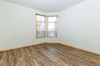 Photo 16: 507 LOUGHEED Court in Edmonton: Zone 14 House for sale : MLS®# E4221830