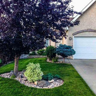 Photo 48: 507 LOUGHEED Court in Edmonton: Zone 14 House for sale : MLS®# E4221830
