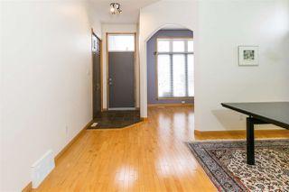 Photo 3: 507 LOUGHEED Court in Edmonton: Zone 14 House for sale : MLS®# E4221830