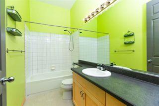 Photo 21: 507 LOUGHEED Court in Edmonton: Zone 14 House for sale : MLS®# E4221830