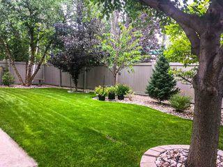 Photo 46: 507 LOUGHEED Court in Edmonton: Zone 14 House for sale : MLS®# E4221830