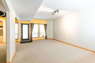 Photo 27: 507 LOUGHEED Court in Edmonton: Zone 14 House for sale : MLS®# E4221830