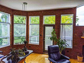 Photo 13: 507 LOUGHEED Court in Edmonton: Zone 14 House for sale : MLS®# E4221830