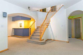 Photo 23: 507 LOUGHEED Court in Edmonton: Zone 14 House for sale : MLS®# E4221830