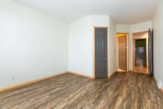Photo 17: 507 LOUGHEED Court in Edmonton: Zone 14 House for sale : MLS®# E4221830
