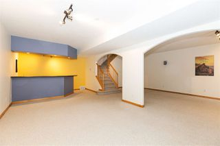 Photo 26: 507 LOUGHEED Court in Edmonton: Zone 14 House for sale : MLS®# E4221830