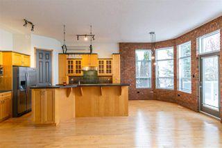 Photo 11: 507 LOUGHEED Court in Edmonton: Zone 14 House for sale : MLS®# E4221830