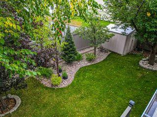 Photo 43: 507 LOUGHEED Court in Edmonton: Zone 14 House for sale : MLS®# E4221830