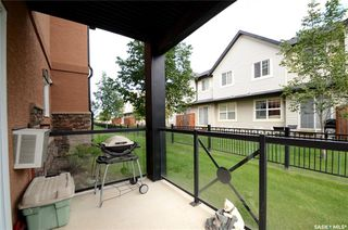 Photo 26: B112 103 Wellman Crescent in Saskatoon: Stonebridge Residential for sale : MLS®# SK838281