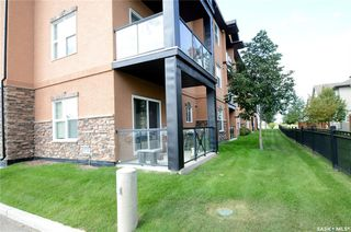 Photo 28: B112 103 Wellman Crescent in Saskatoon: Stonebridge Residential for sale : MLS®# SK838281