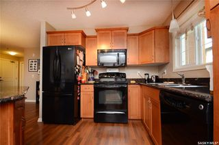 Photo 6: B112 103 Wellman Crescent in Saskatoon: Stonebridge Residential for sale : MLS®# SK838281