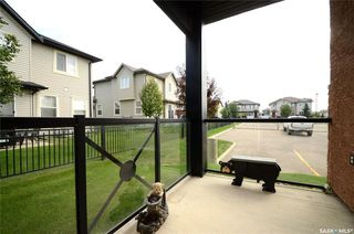 Photo 27: B112 103 Wellman Crescent in Saskatoon: Stonebridge Residential for sale : MLS®# SK838281