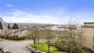 Photo 30: 87 MINER Street in New Westminster: Fraserview NW House for sale : MLS®# R2526114
