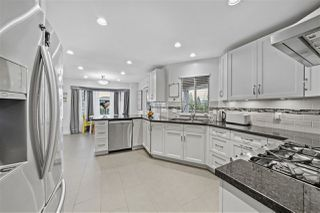 Photo 15: 87 MINER Street in New Westminster: Fraserview NW House for sale : MLS®# R2526114