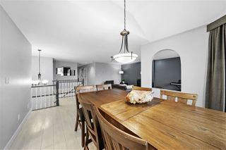Photo 10: 87 MINER Street in New Westminster: Fraserview NW House for sale : MLS®# R2526114