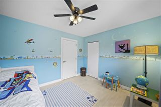 Photo 26: 87 MINER Street in New Westminster: Fraserview NW House for sale : MLS®# R2526114