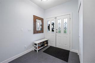 Photo 2: 87 MINER Street in New Westminster: Fraserview NW House for sale : MLS®# R2526114