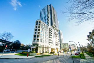 Main Photo: 2610 5470 ORMIDALE Street in Vancouver: Collingwood VE Condo for sale (Vancouver East)  : MLS®# R2529906