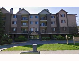 "Main Photo: 141 8500 ACKROYD Road in Richmond: Brighouse Condo for sale in ""WEST HAMPTON COURT"" : MLS®# V803483"