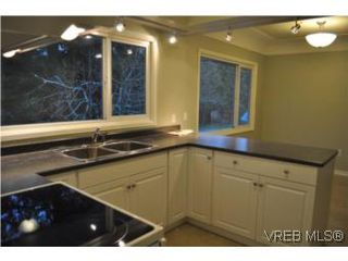 Photo 10: 3535 Maplewood Rd in VICTORIA: SE Cedar Hill Single Family Detached for sale (Saanich East)  : MLS®# 523898