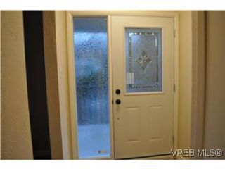 Photo 14: 3535 Maplewood Rd in VICTORIA: SE Cedar Hill Single Family Detached for sale (Saanich East)  : MLS®# 523898
