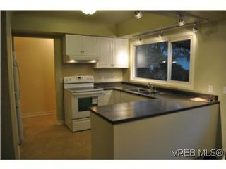 Photo 2: 3535 Maplewood Rd in VICTORIA: SE Cedar Hill Single Family Detached for sale (Saanich East)  : MLS®# 523898