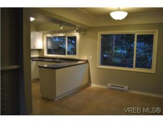Photo 3: 3535 Maplewood Rd in VICTORIA: SE Cedar Hill Single Family Detached for sale (Saanich East)  : MLS®# 523898