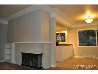 Photo 5: 3535 Maplewood Rd in VICTORIA: SE Cedar Hill Single Family Detached for sale (Saanich East)  : MLS®# 523898