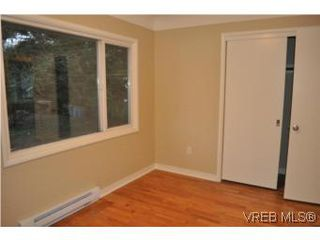 Photo 6: 3535 Maplewood Rd in VICTORIA: SE Cedar Hill Single Family Detached for sale (Saanich East)  : MLS®# 523898