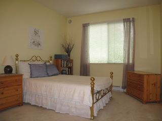 """Photo 7: 216 4951 SANDERS Street in Burnaby: Forest Glen BS Condo for sale in """"Maple Glade"""" (Burnaby South)  : MLS®# V831910"""