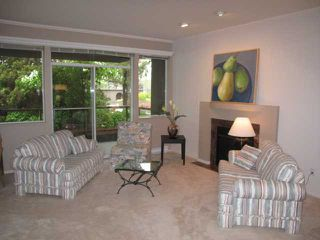 """Photo 2: 216 4951 SANDERS Street in Burnaby: Forest Glen BS Condo for sale in """"Maple Glade"""" (Burnaby South)  : MLS®# V831910"""