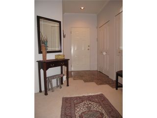 """Photo 8: 216 4951 SANDERS Street in Burnaby: Forest Glen BS Condo for sale in """"Maple Glade"""" (Burnaby South)  : MLS®# V831910"""