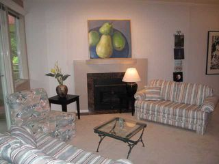 """Photo 3: 216 4951 SANDERS Street in Burnaby: Forest Glen BS Condo for sale in """"Maple Glade"""" (Burnaby South)  : MLS®# V831910"""